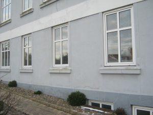 boilesens-hus