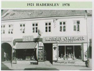 haderslev-1978