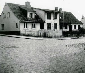 laues-hus-og-vaerksted