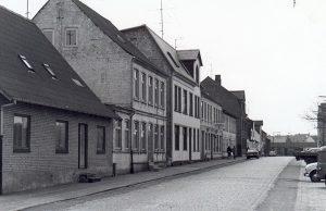 laues-hus-til-venstre