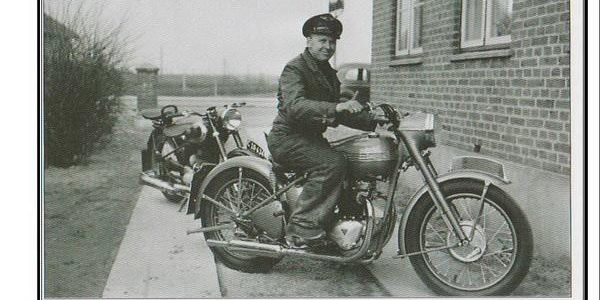 mc-i-haderselv-1958