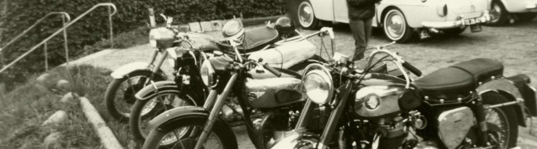 samlings-billede-mc-haderslev-1958