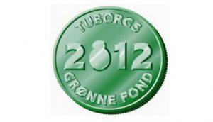 tuborgs_g_fond