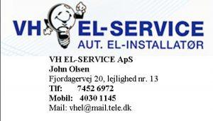 vh-el-service