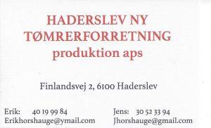 haderslev_ny