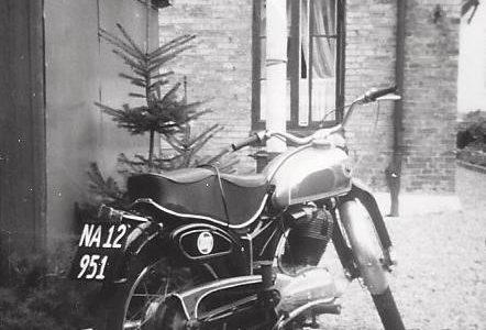 herluf-larsens-nsu-max-1966