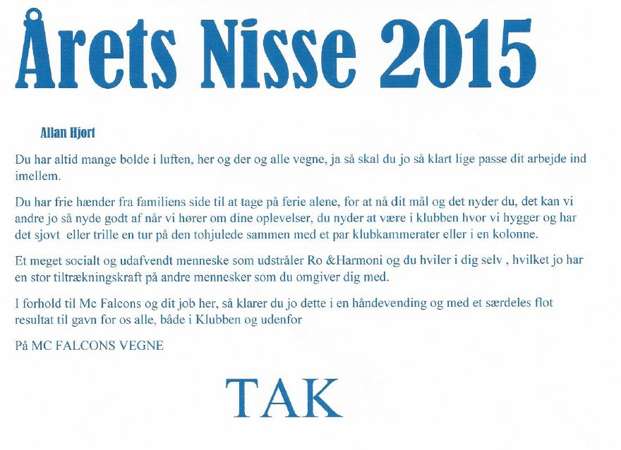 http://www.falkene-haderslev.dk/images/Diverse/allan2015.JPG