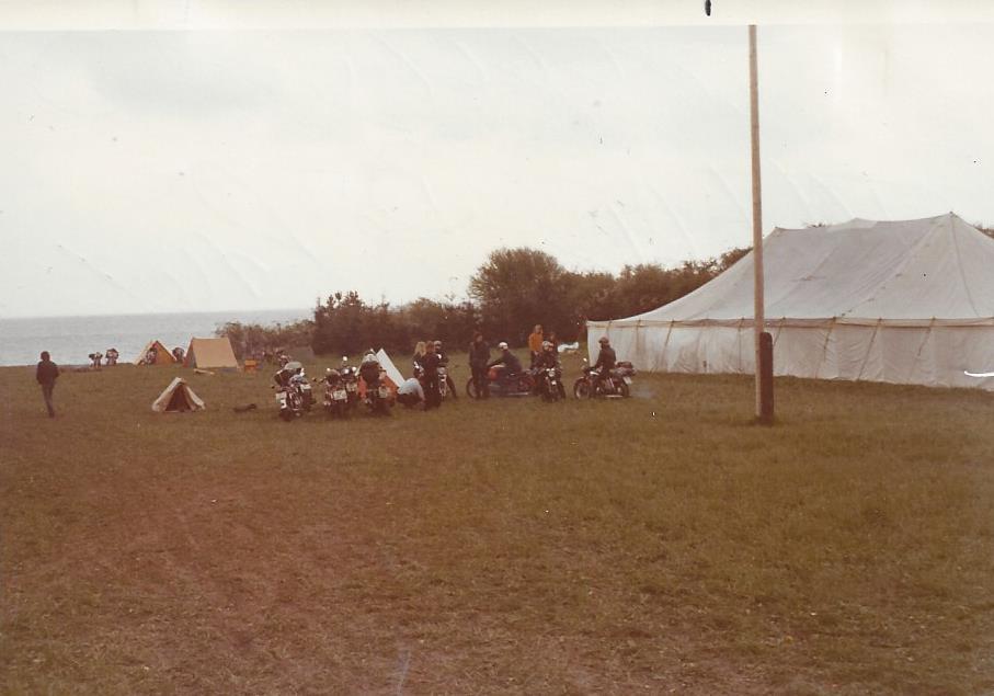http://www.falkene-haderslev.dk/images/Diverse/historiskebillder/Historie2.jpg