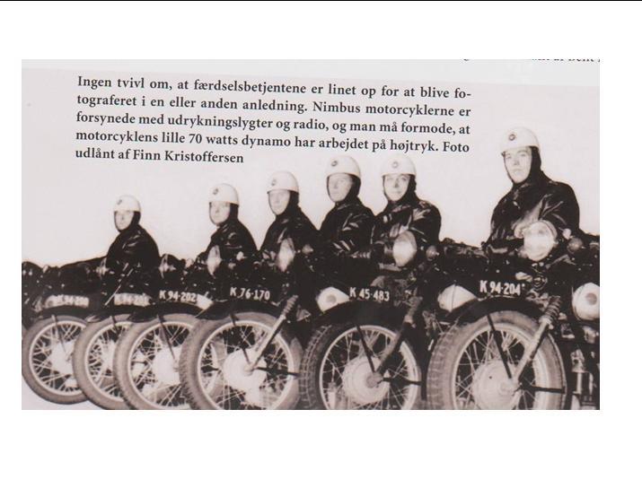 http://www.falkene-haderslev.dk/images/Diverse/historiskebillder/Nimbusser.jpg