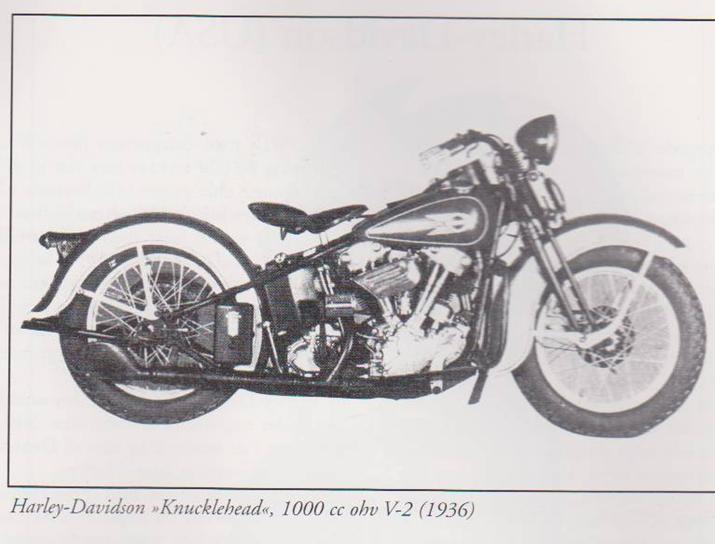 http://www.falkene-haderslev.dk/images/Diverse/historiskebillder/De_sm_priser_p_motorcykler.jpg