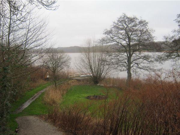 http://www.falkene-haderslev.dk/images/Diverse/historiskebillder/Dam.JPG