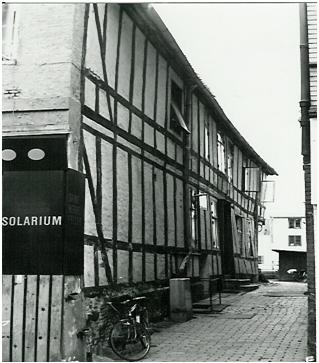 http://www.falkene-haderslev.dk/images/Diverse/klubhuse/1977til79.png