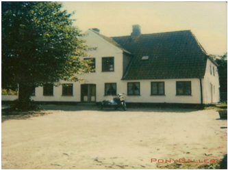 http://www.falkene-haderslev.dk/images/Diverse/klubhuse/Lunding.png