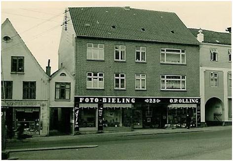 http://www.falkene-haderslev.dk/images/Diverse/klubhuse/Ingen%20klubhus.png