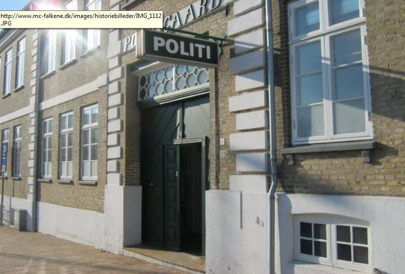 http://www.falkene-haderslev.dk/images/Diverse/Politi.JPG
