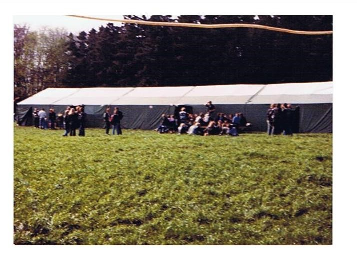 http://www.falkene-haderslev.dk/images/Historie/Als_Trffet_den_drlige_stemning_mellem_dansker_og_tysker.jpg