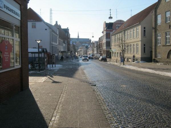 http://www.falkene-haderslev.dk/images/Historie/Fjernvarme_udgravningerne_i_Haderslev.jpg