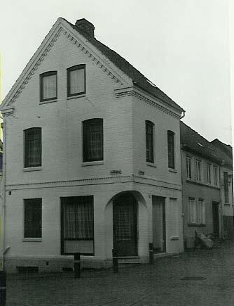 http://www.falkene-haderslev.dk/images/Historie/For_f_r_siden.jpg