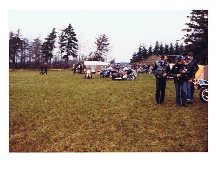 http://www.falkene-haderslev.dk/images/Historie/Kampe_ved_et_trf_i_midt_Jylland_lidt_vest_p.jpg