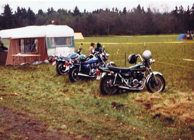 http://www.falkene-haderslev.dk/images/Historie/King_kong_p_besg_ved_farmers_trf.jpg