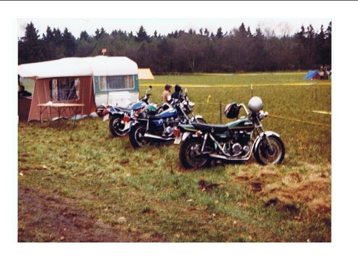 http://www.falkene-haderslev.dk/images/Historie/Lidt_ude_at_svmme.jpg