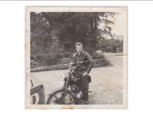 http://www.falkene-haderslev.dk/images/Historie/starten_p_mit_liv_med_motorcykler_392377.jpg