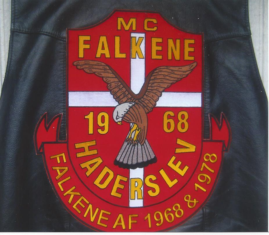 http://www.falkene-haderslev.dk/images/Rygmaeker/Rygmrke5.jpg