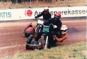 http://www.falkene-haderslev.dk/images/speedway/lob6.jpg