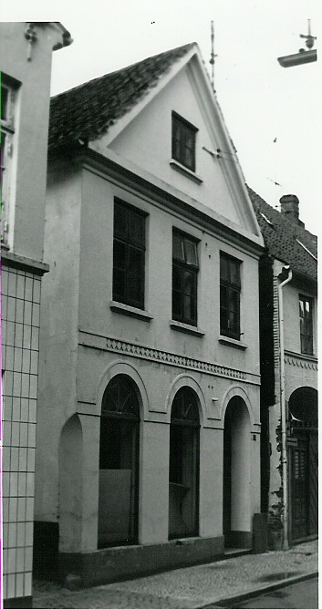 http://www.mc-falkene.dk/images/historiebilleder/2a.jpg