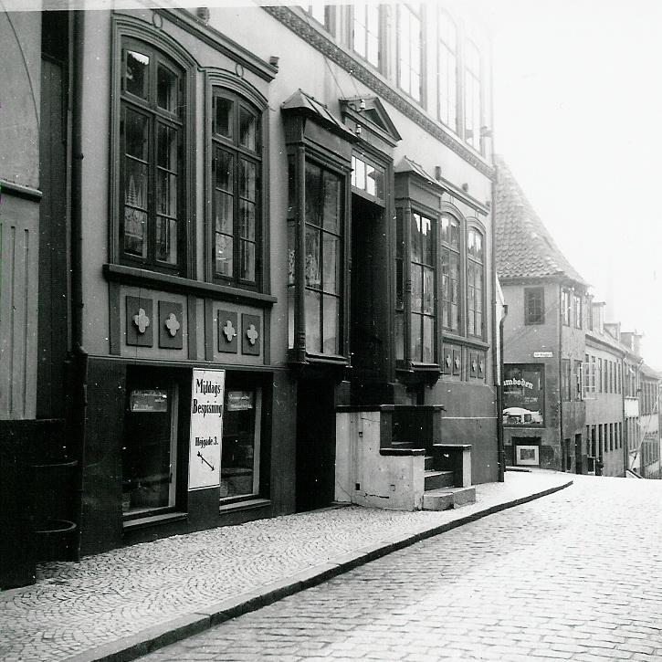 http://www.mc-falkene.dk/images/historiebilleder/3a.jpg
