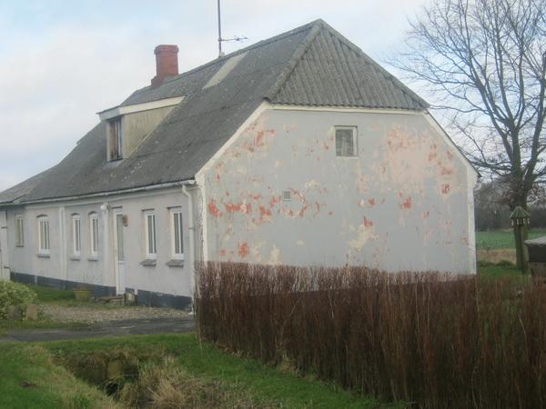 http://www.mc-falkene.dk/images/historiebilleder/IMG_0987.JPG