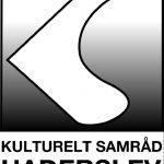 Logo_KS.jpg