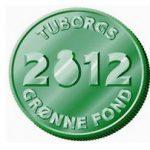 Tuborgs_G_Fond.jpg