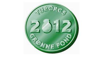 Tuborgs G Fond