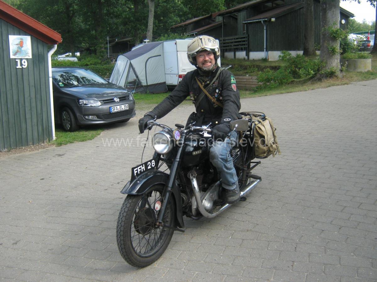 img 4705