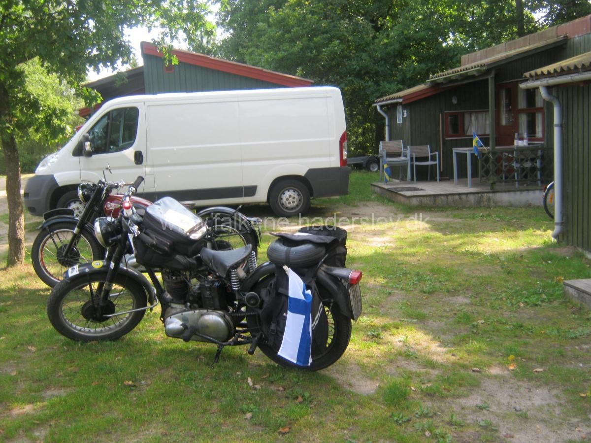 img 4709