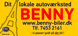 Annonce Klften festival 150x150 p1